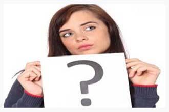 女性患者要慎重选择化妆品